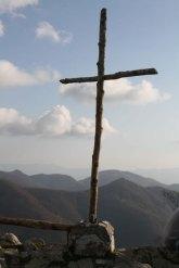 santuario-san-pellegrino-in-alpe-big