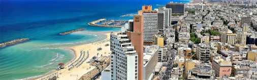 tel_aviv_israel
